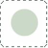 Bakkazaru's avatar