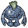 bakkeby's avatar