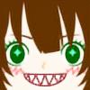 bakkeneko's avatar