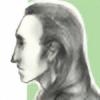 bakkfity's avatar