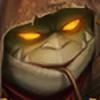 baklaher's avatar