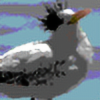 bakosy's avatar