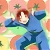 BakpaoItem's avatar