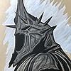 bakrnayfeh's avatar