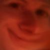 Baksh329's avatar
