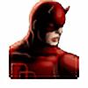 bakshbr's avatar
