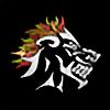 bakslashr's avatar