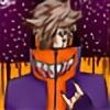 baku-art's avatar