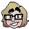 baku-face's avatar