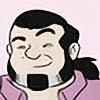 Baku-TheSumoMonk's avatar