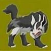 BakuBlader's avatar