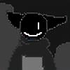 BakuCat67's avatar
