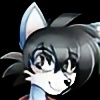 Bakuda-Son's avatar