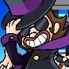 BakudaBrain's avatar