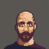 bakudas's avatar