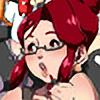 bakudemon's avatar