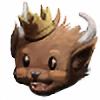 Bakuel's avatar