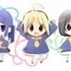 Bakuformerhanamanime's avatar