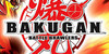 Bakugan-Fan-Club's avatar