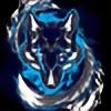 bakugan11's avatar