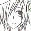 bakuganfreak37's avatar