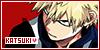 Bakugo-Katsuki's avatar