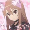 bakugos's avatar