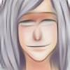 BakuhatsuNoTsukuri's avatar