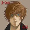 bakuhatsutasogare's avatar