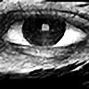 bakuleman's avatar