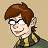 BakumatsuSlayer's avatar