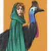 bakunauwa's avatar
