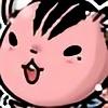 bakuniyang's avatar