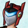 Bakuopp's avatar