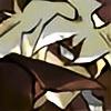 bakura-angel-ofdeath's avatar