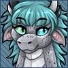 Bakura-sama's avatar