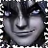 bakura-sama18's avatar