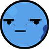 Bakura155's avatar