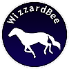 Bakuraa's avatar