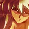 BakuraFanLover's avatar