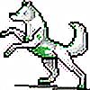 bakuralikespink's avatar