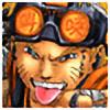 Bakurasama93's avatar
