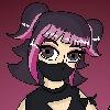Bakurette's avatar