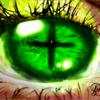 bakurio007's avatar