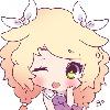 bakuroran's avatar