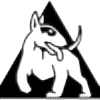Bakus-design's avatar