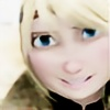 Bakyura-123's avatar