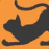BAL-AL's avatar