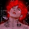 baladecereja's avatar