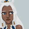 Balaginc's avatar